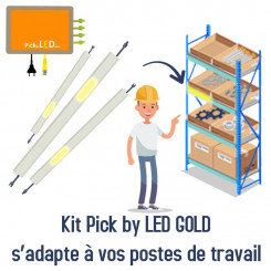 copy of Kit Meuble de tri...