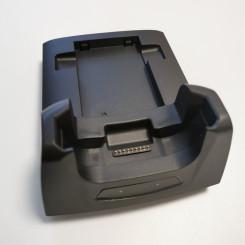 Support pour terminal portatif PDA