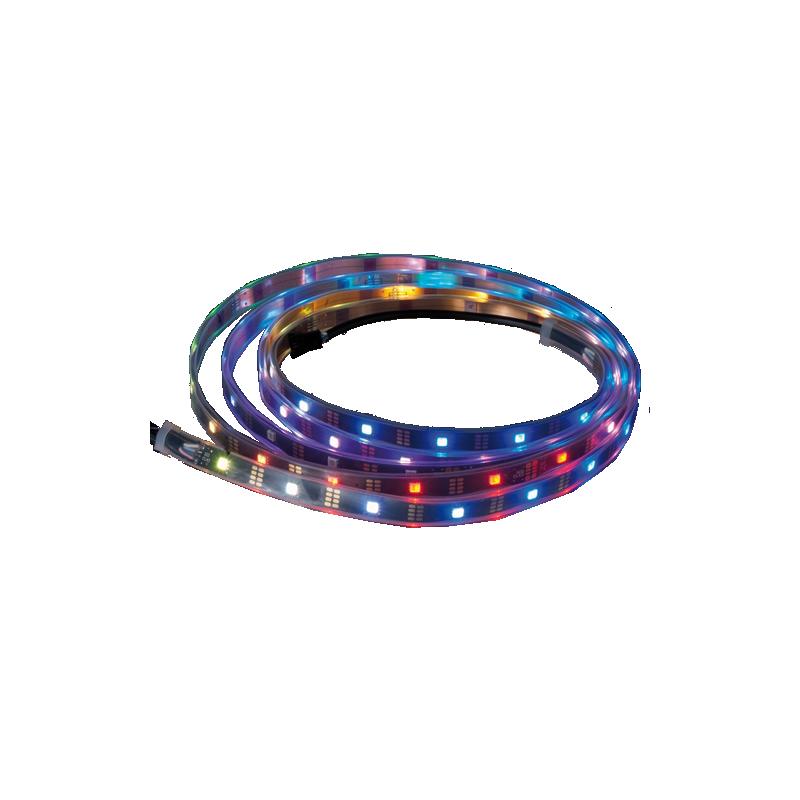 Ruban de LED intelligent 120 mm